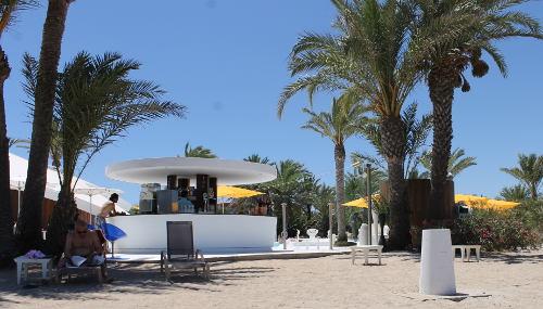 beach-club2