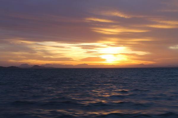 lamanga ocean view