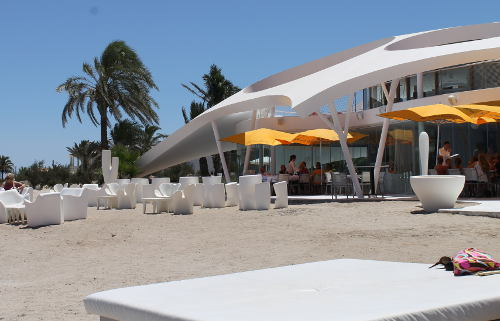 beach-club1