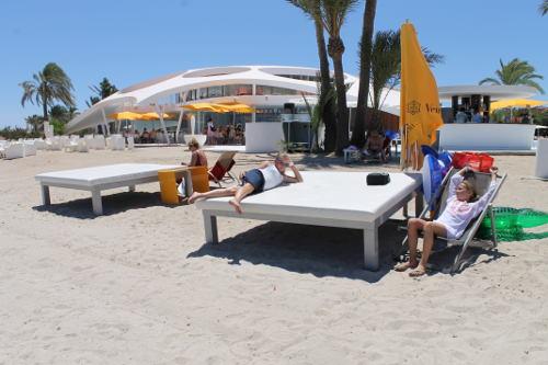 beach-club3
