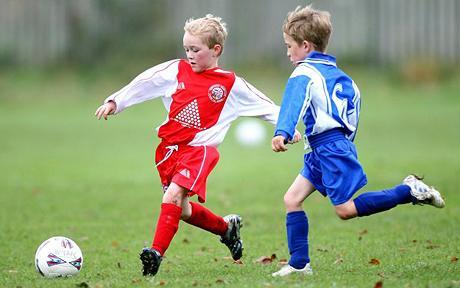 football-academy La Manga